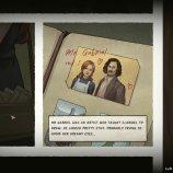 Скриншот Coffee Noir - Business Detective Game – Изображение 11