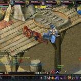Скриншот Eudemons Online – Изображение 10