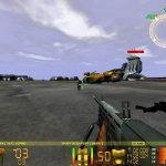Скриншот Universal Combat: Hostile Intent – Изображение 32