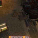Скриншот Gluk'Oza: Action! – Изображение 15