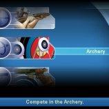 Скриншот Triple Shot Sports – Изображение 3