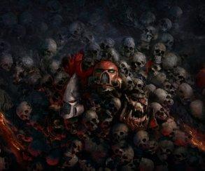ASUS дарит своим покупателям Warhammer 40 000: Dawn ofWar III