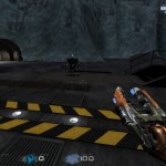 Скриншот Kreed: Battle for Savitar – Изображение 20