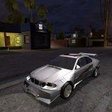 Скриншот RPM Tuning – Изображение 3