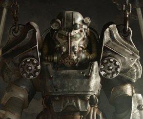 Этот мод превращает Fallout 4 вDeus Ex, добавляя вигру кибернетические импланты