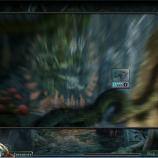Скриншот Paranormal State: Poison Spring – Изображение 3