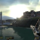 Скриншот Half-Life 2 – Изображение 8