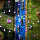 Скриншот Sky Force – Изображение 9