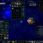 Скриншот Armada Online – Изображение 16