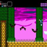 Скриншот Shovel Knight – Изображение 4