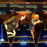 Скриншот Rock Band 4 – Изображение 3