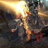 Скриншот Devil May Cry – Изображение 2
