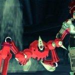 Скриншот Mega Man Legends 3: Prototype Version – Изображение 3