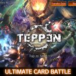 Скриншот Teppen – Изображение 2
