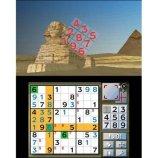 Скриншот Sudoku: The Puzzle Game Collection – Изображение 1