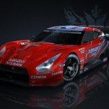 Скриншот Race Driver: Grid – Изображение 4