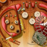 Скриншот Wild West Pinball – Изображение 4