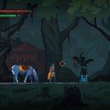 Скриншот Death's Gambit – Изображение 3
