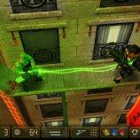 Скриншот Duke Nukem: Manhattan Project – Изображение 6