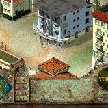 Скриншот Tropico – Изображение 4