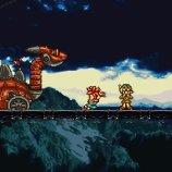 Скриншот Chrono Trigger – Изображение 6