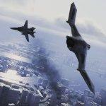 Скриншот Ace Combat: Infinity – Изображение 29