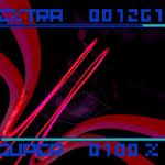 Скриншот Bit.Trip Flux – Изображение 3