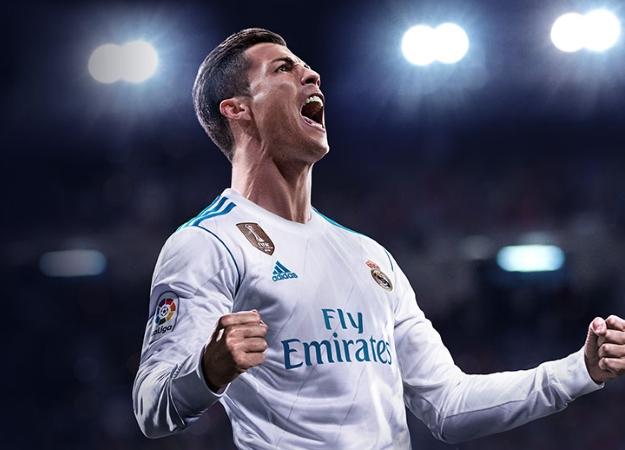 Фанаты FIFA 18 бойкотируют скидки наигру на«Черную пятницу», пытаясь привлечь внимание EA | Канобу - Изображение 7696