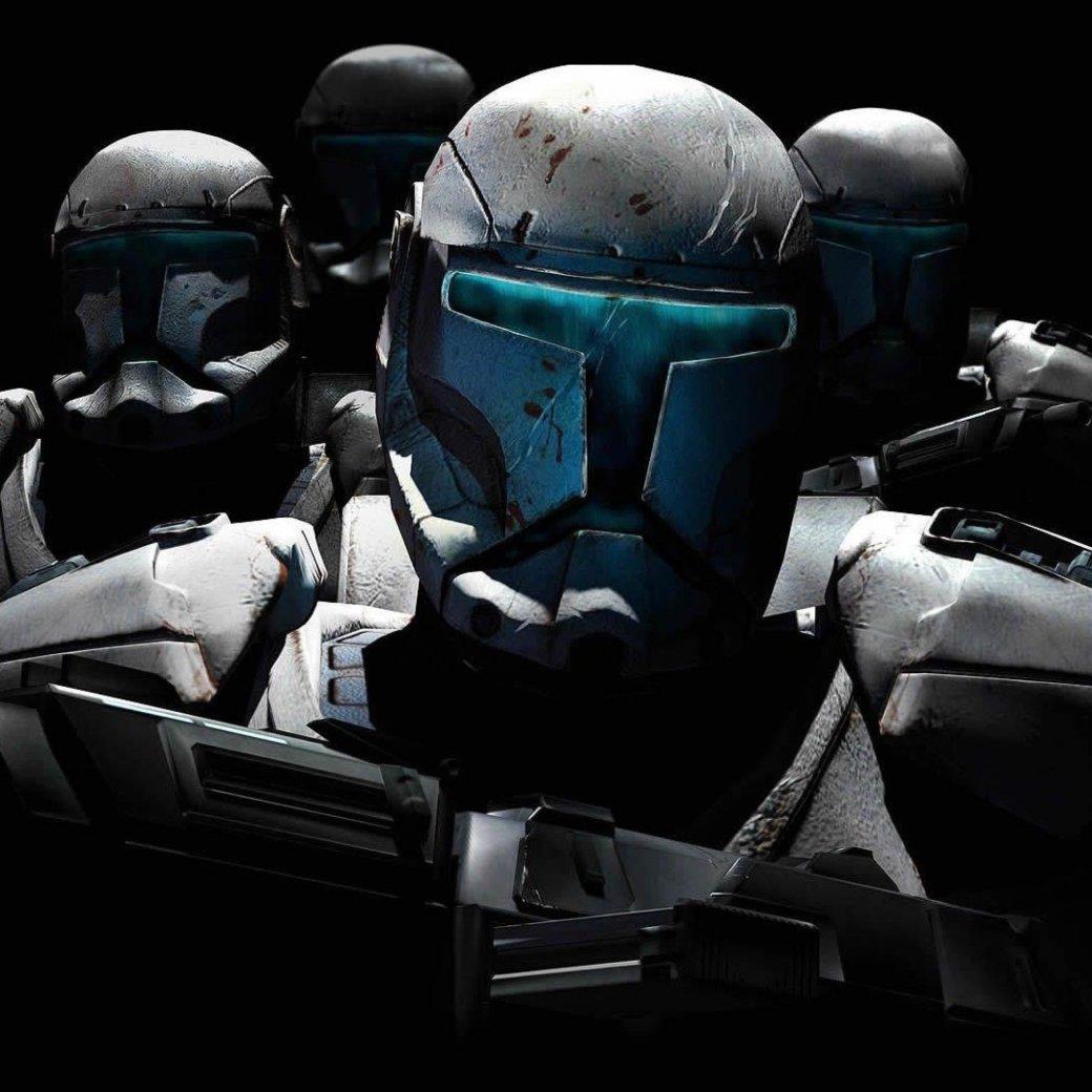 For The Republic! Звездный экскурс | Канобу - Изображение 10