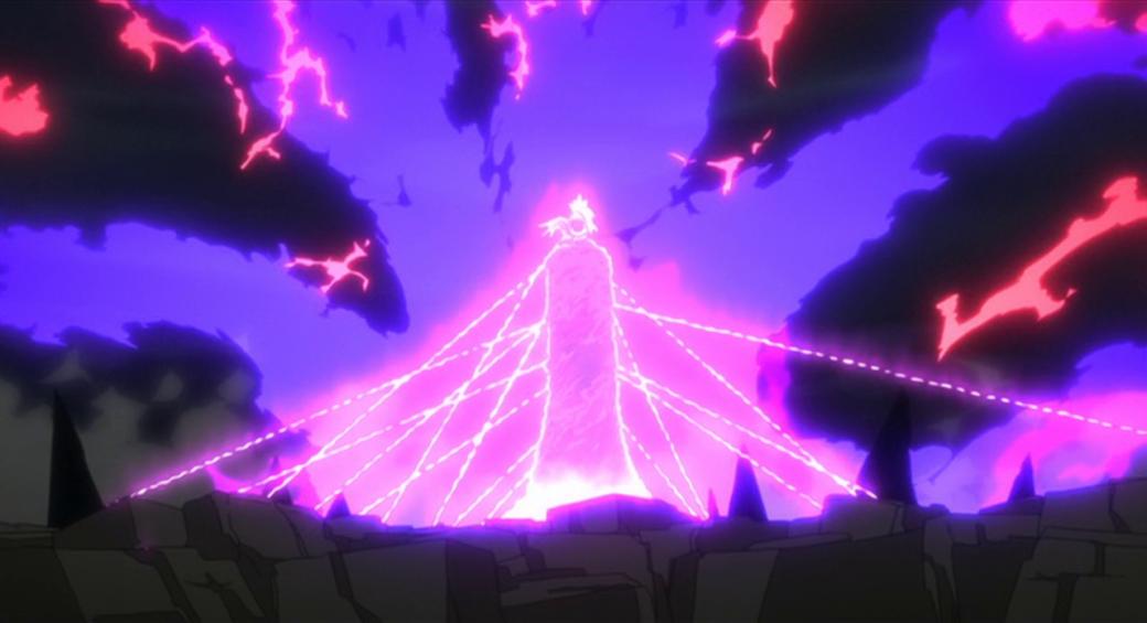 Манга и аниме Bleach (Блич) - сюжет и персонажи, стоит ли читать мангу и смотреть сериал | Канобу - Изображение 6