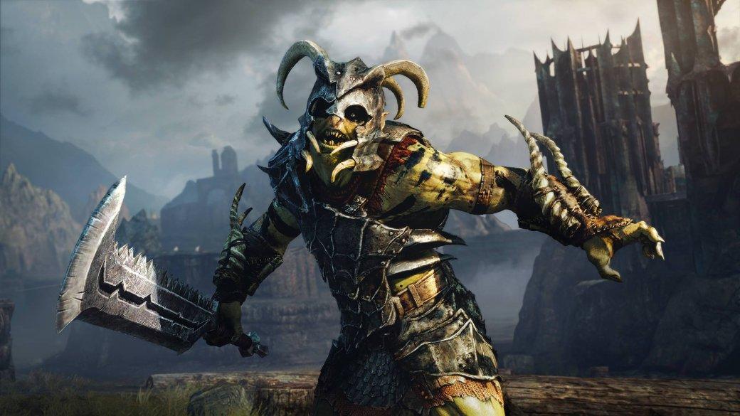 Рецензия на Middle-earth: Shadow of Mordor | Канобу - Изображение 2