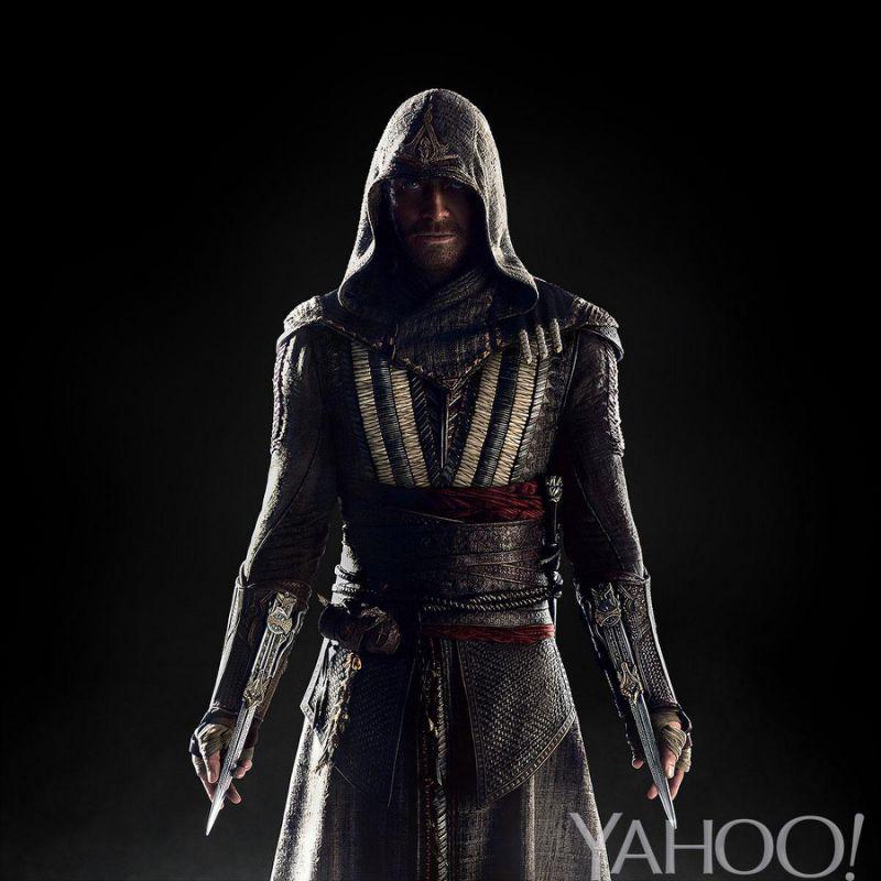 Фильм «Кредо убийцы» повлияет на вселенную Assassin's Creed | Канобу - Изображение 1