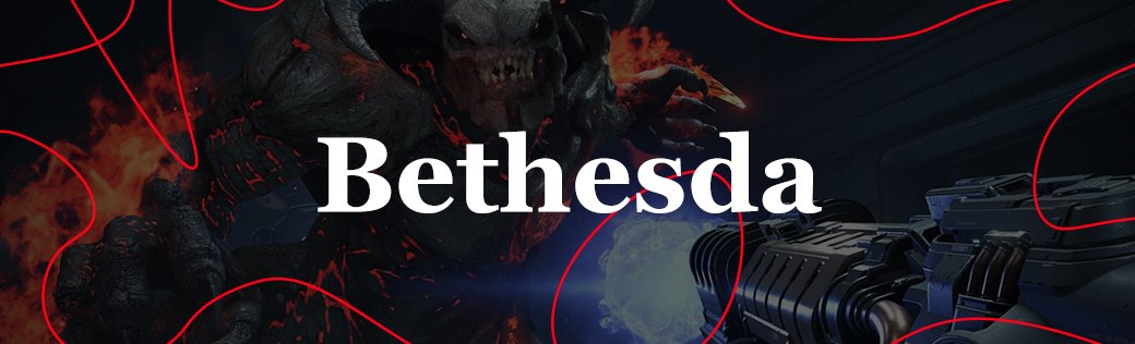 Чего ждать отвыставки E3 2019? | Канобу - Изображение 5