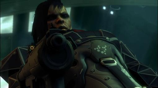 Прохождение Deus Ex Human Revolution | Канобу - Изображение 20