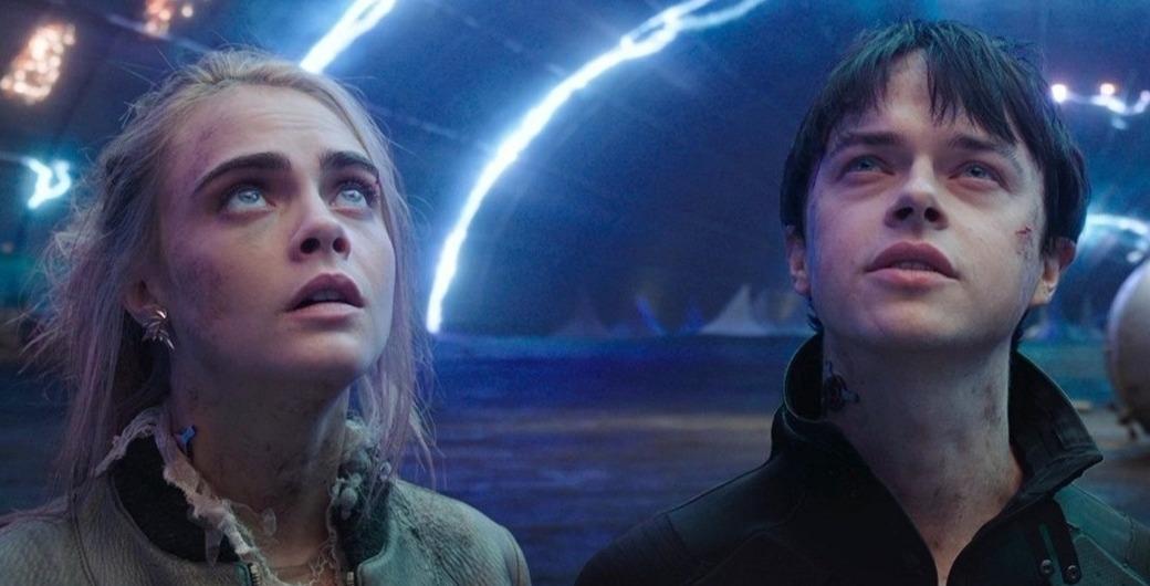 10 достойных фильмов, которых невыдвинули на«Оскар-2018»