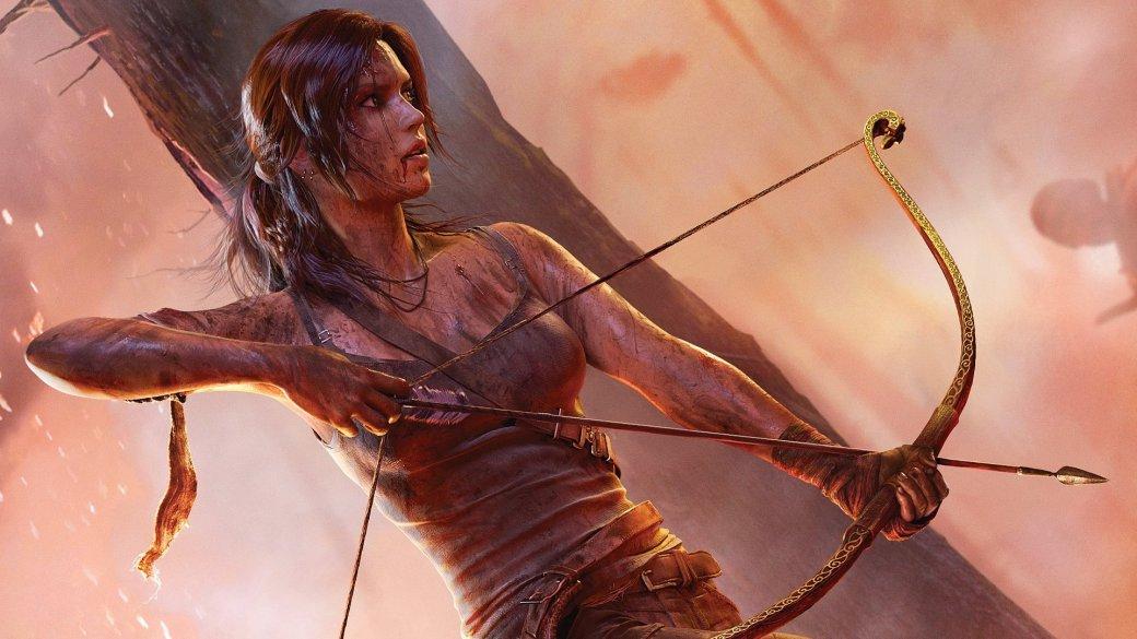Буду погибать молодым: уроки выживания из 9 игр | Канобу - Изображение 1
