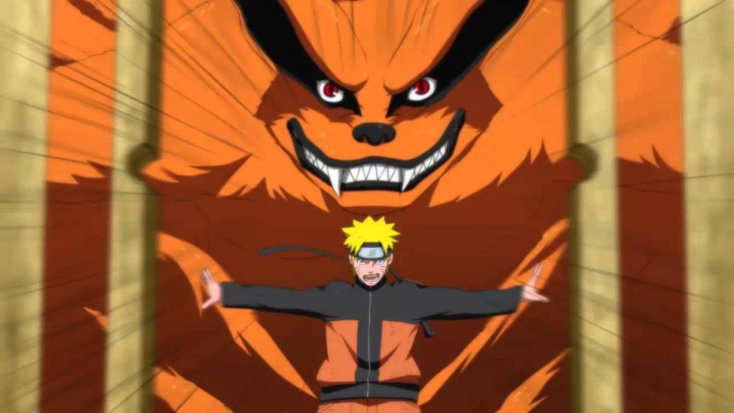 Лучшие эпизоды аниме-сериала «Наруто» | Канобу - Изображение 18