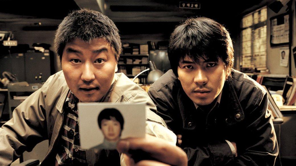 Лучшие корейские фильмы, топ актеров и режиссеров - гайд по кино из Кореи для любителей «Паразитов» | Канобу - Изображение 10059