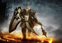 Netflix и Blizzard все-таки работают над сериалом по Diablo