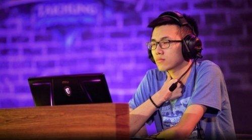 Отстраненный гонконгский киберспортсмен поHearthstone прокомментировал конфликт сBlizzard
