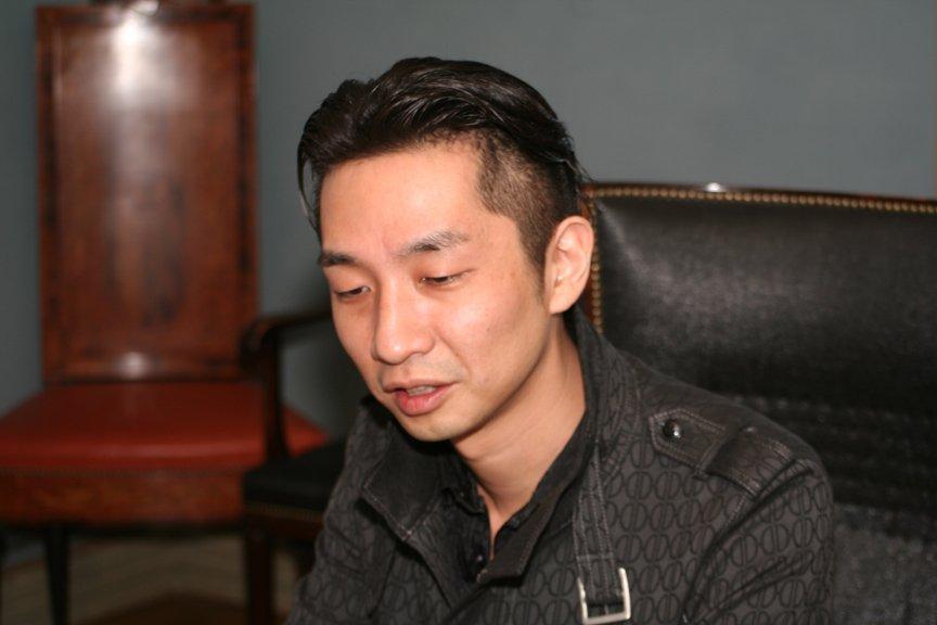 Десять лучших композиторов игровой индустрии | Канобу - Изображение 11