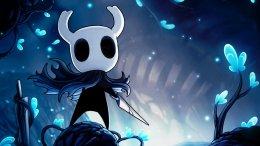 Авторы Hollow Knight рассказали, что они вырезали из игры и как придумали смерть героя