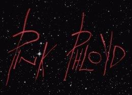 «Даже янемогу это слушать». Рецензия наPharaoh— Pink Phloyd