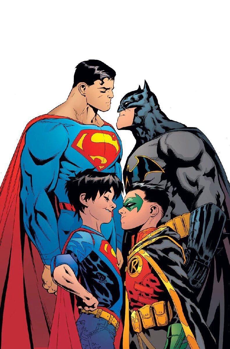 Тренды 2017: комиксы - про каких героев стали больше издавать и читать комиксов, основные тренды. | Канобу - Изображение 2