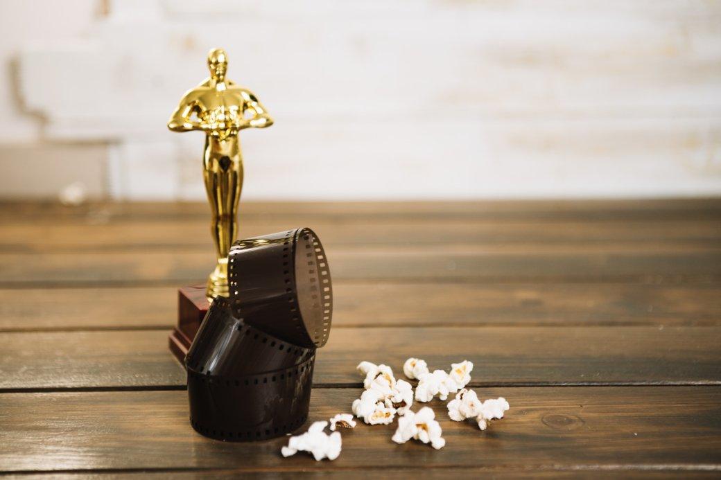 Премия «Оскар» несколько десятилетий славилась тем, что интрига часто сохранялась до последнего, а в номинациях была ожесточённая борьба. Давайте ненадолго вернём это время с помощью нашего теста!