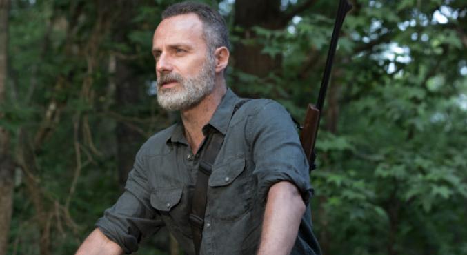 «Ходячие мертвецы» (The Walking Dead) | Канобу - Изображение 1