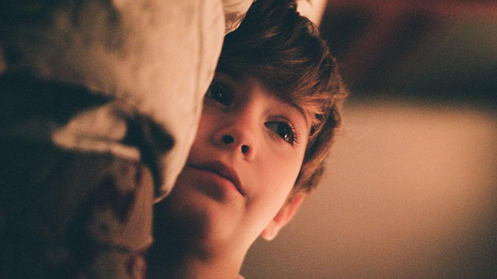 Рецензия на фильм «Смерть ижизнь ДжонаФ. Донована» с Китом Харингтоном   Канобу