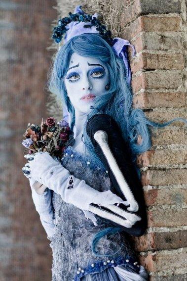 Идеи для костюмов наХэллоуин: «Оно», «Игра престолов», «Очень странные дела» имногое другое. - Изображение 2