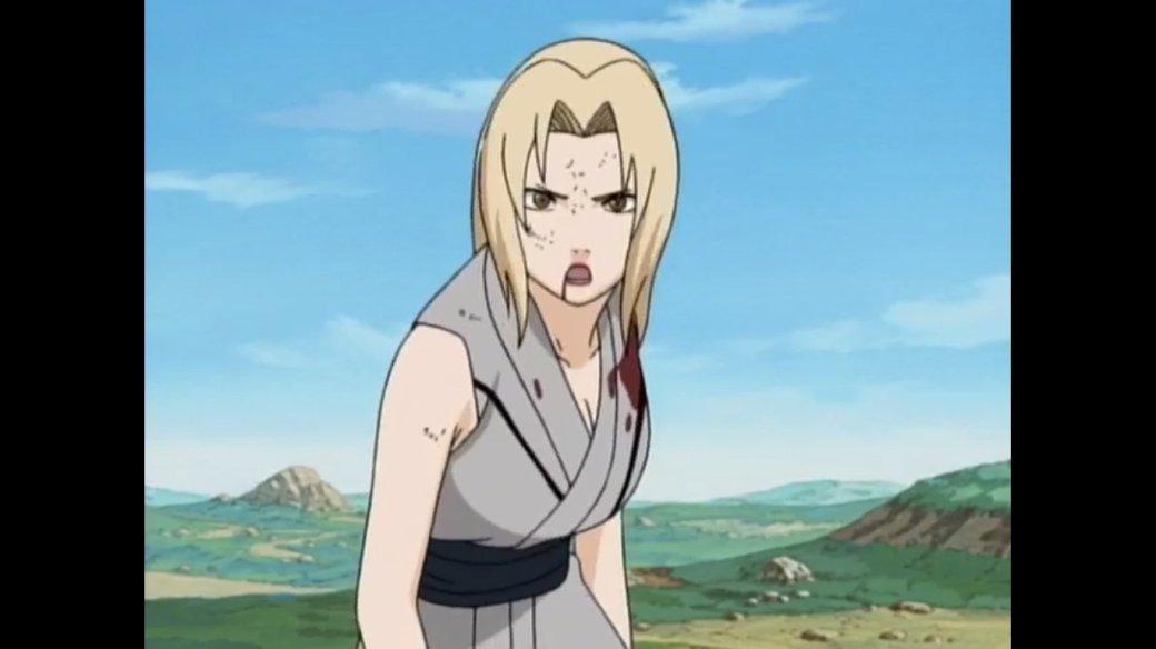 Лучшие эпизоды аниме-сериала «Наруто» | Канобу - Изображение 6