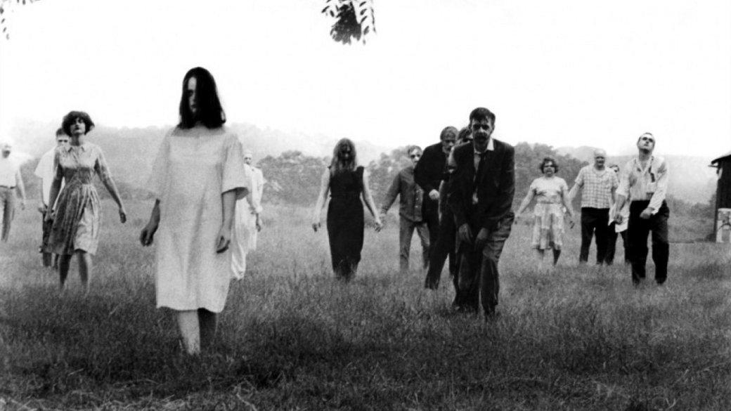 Лучшие фильмы про зомби— отклассики Джорджа Ромеро додинамичного хоррораЗака Снайдера. - Изображение 2